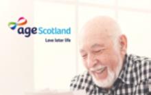 age scotland