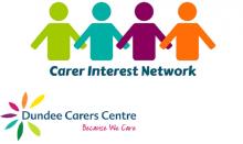 Carer Interest Network image