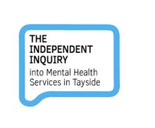 Independent Inquiry logo