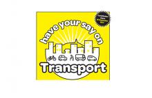 Transport consultation image